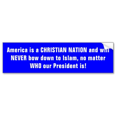 America_is_a_christian_nation_bumper_sticker-p128291175538460609trl0_400_medium