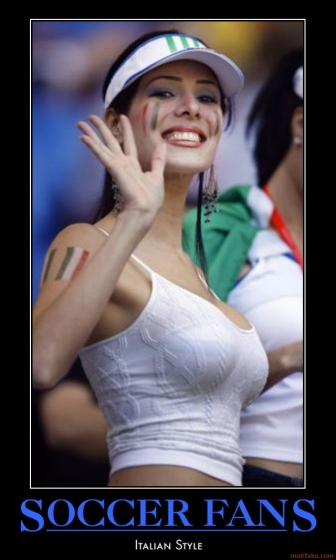 Soccer-fans-life-time-day-sunday-woman-italian-style-cleavag-demotivational-poster-1241802808_medium_medium
