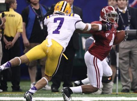 No-offense-but-lsu-beaten-in-every-way-8kqmrou-x-large_medium