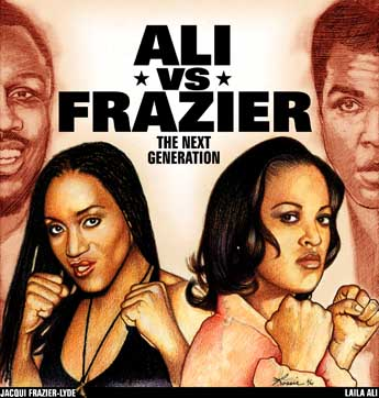 Ad-ali-frazier-345_medium