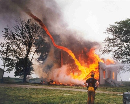 Fire-tornado_medium