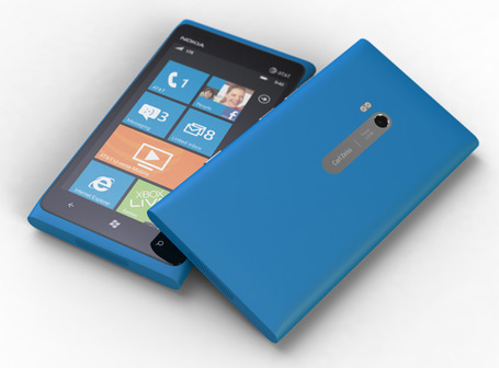 Nokia-lumia-900_medium
