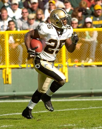 Saints_mcafee_run_medium