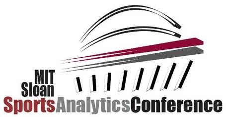 Mit-sloan-sports-analytics-conference_medium