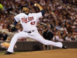 Liriano-twins-uni_medium