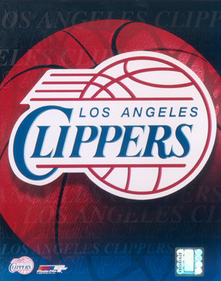 Clippers_logo_jpg_medium