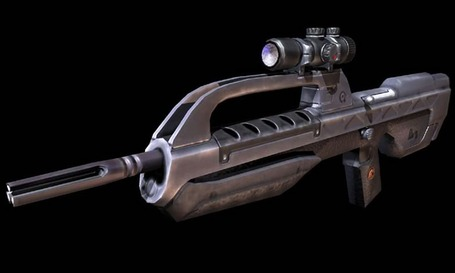 Battle_20rifle_medium