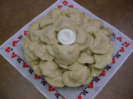 1270499154-perogies_medium