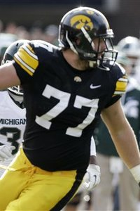 68330_michigan_st_iowa_football_medium