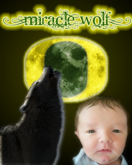 Wolf-2_medium_medium