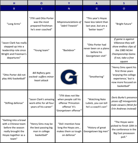 Hoyas-bingo-board1_medium