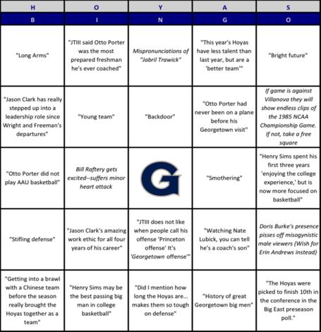 Hoyas-bingo-board1_medium