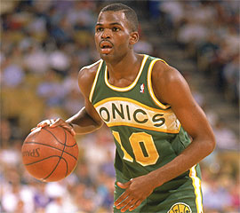Nate-mcmillan-sonics_medium