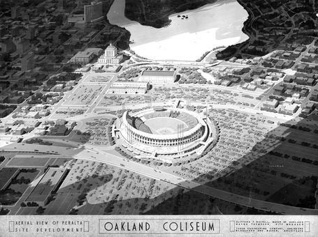 Stadium-overhead_medium