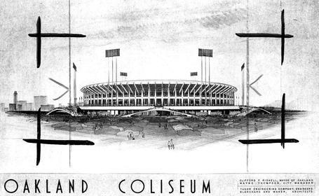 Stadium-side_medium