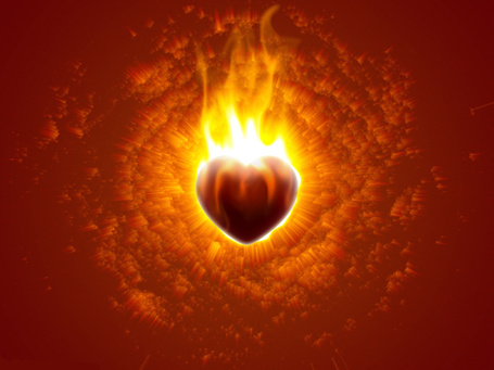 Heart-on-fire_medium
