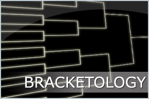 Bracketology_medium