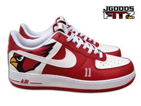 Jgoods-nike-custom-arizona-cardinals-2_medium