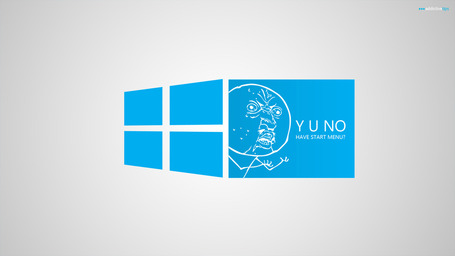 Windows-8-wallpaper-y-u-no-2_2_medium
