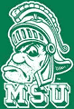 Michiganstatespartans_medium