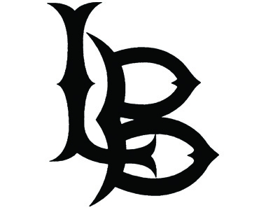 Lbstate-logo_medium