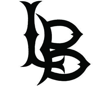 Lbstate-logo_medium