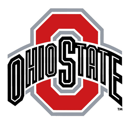 Ohio-state-buckeyes_medium