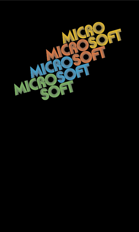 Retro-microsoft-on-black_medium