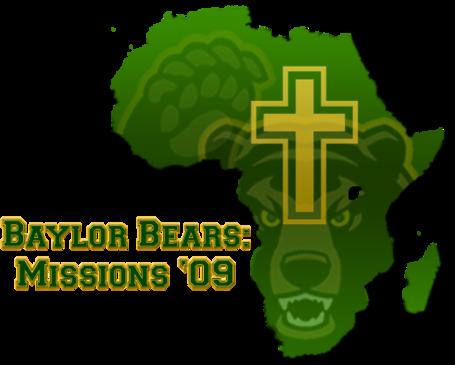 Baylor-africa4_medium