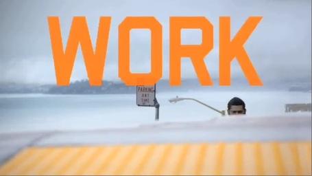 Work_6_medium
