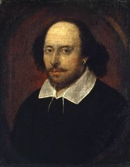 187px-shakespeare_medium