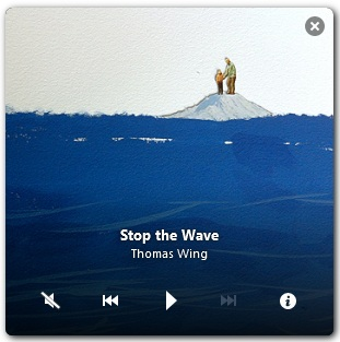 Sonos-mini-player_medium