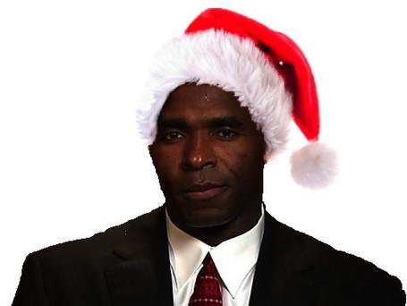 Santa_strong_medium_medium