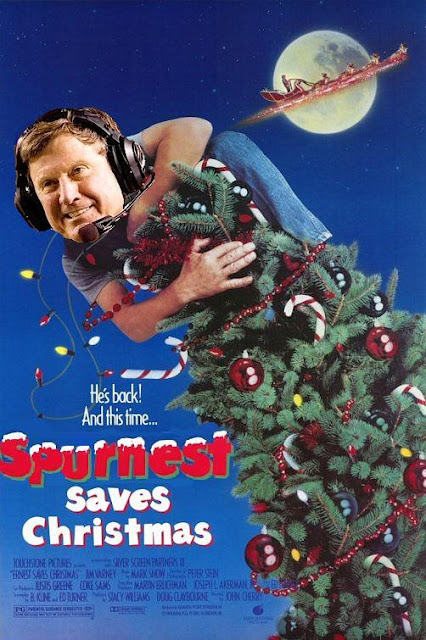 Spurnest_2520xmas_jpg_medium