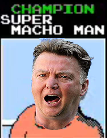 supermachovangaal