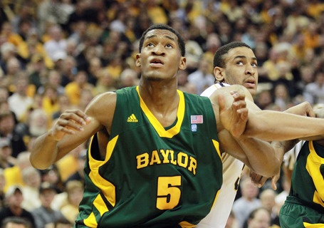 Baylor-bears-perry-jones-iii-suspended-165_medium