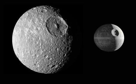 Mimas-and-death-star-1024x632_medium