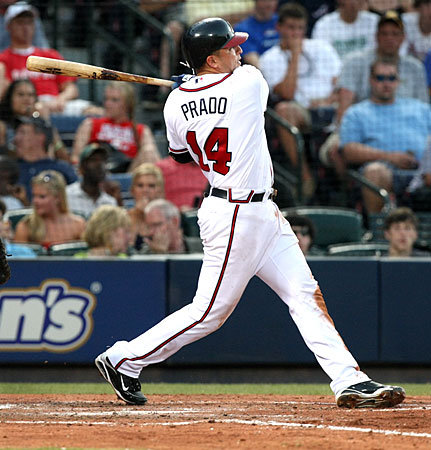 Martin-prado-atlanta-braves_medium