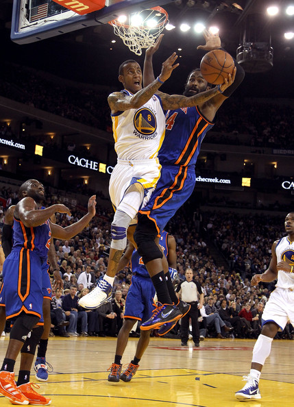 Monta_ellis_new_york_knicks_v_golden_state_ilhekzjq3rml_medium