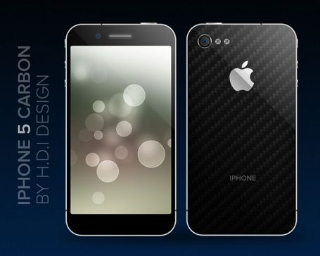 Iphone-5-carbon_medium