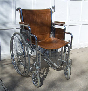 Fig02_wheelchair_medium