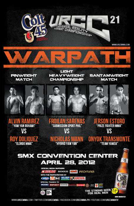 20120314_vqd-colt-45-urcc-21-warpath_medium