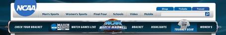 Ncaatournament_medium