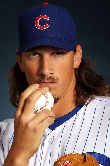 Samardzija