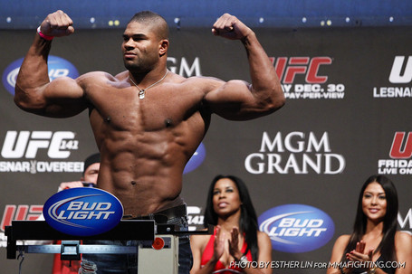 134_alistair_overeem_medium
