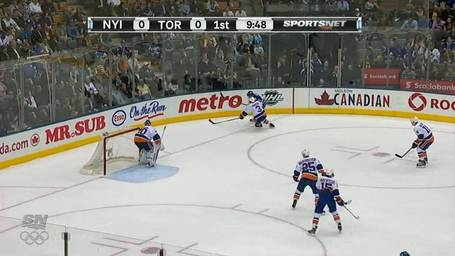 Leafs11_medium