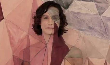 Gotye-somebody-that-i-used-to-know_medium