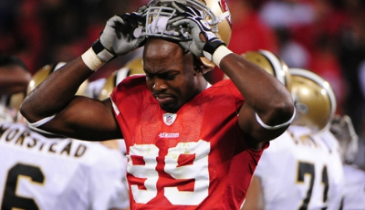 23122d1311436810-49ers-free-agent-lb-manny-lawson-feels-manny-lawson_medium