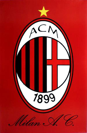 Milan vs zurich the ac milan offside more from the ac milan offside voltagebd Image collections