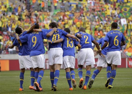 brazil2010